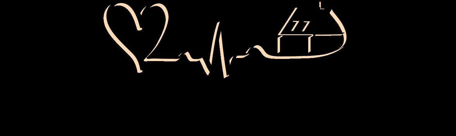 Internistische Hausarztpraxis Isarpark