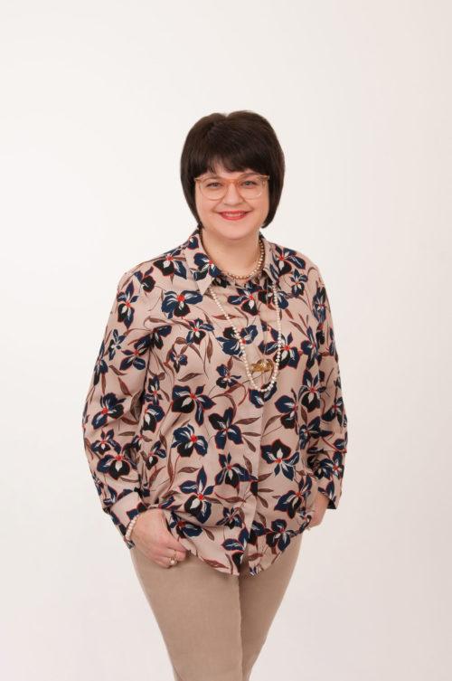 Internistische Hausarztpraxis Isarpark Dr. med. Karin Damianoff